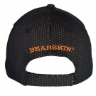 Bearskin Cap New Black thumbnail