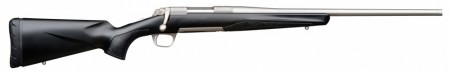 Browning X-bolt Nordic Light