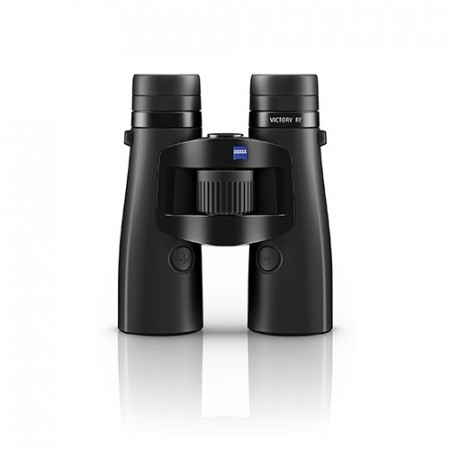Zeiss Victory RF 10x42 T*