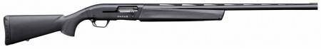 Browning Maxus One Compo 12-76