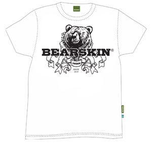 Hettejakker (Hoodies), T-skjorter